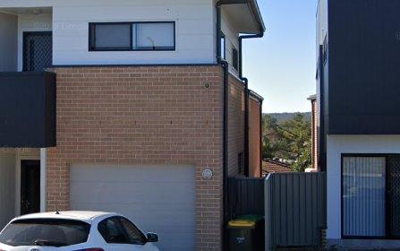 3C MARIAN DRIVE, Rosemeadow NSW