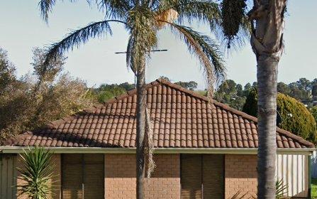 34 Lorenzo Crescent, Rosemeadow NSW