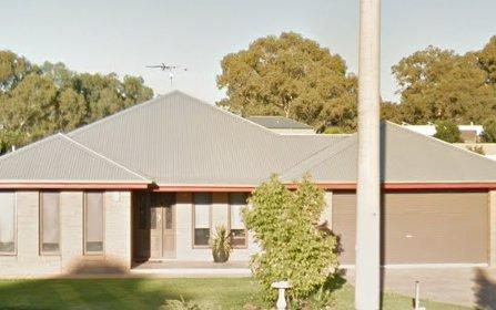 17 Wentworth St, Wentworth NSW 2648