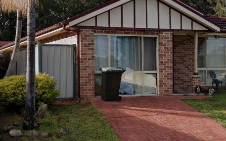 21b Theseus Circuit, Rosemeadow NSW