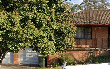 4 RAMSAY STREET, Picton NSW