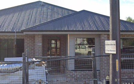 458a Argyle Street, Picton NSW
