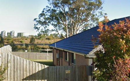 10 Balmoral Rise, Wilton NSW