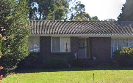 21 Noongah Street, Bargo NSW
