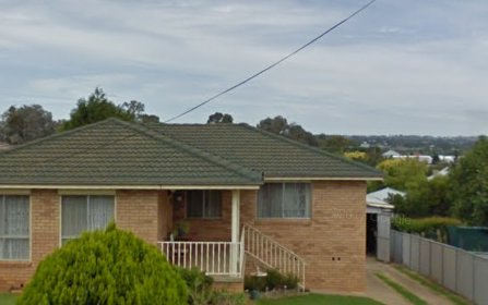2 Dwyer Drive, Young NSW