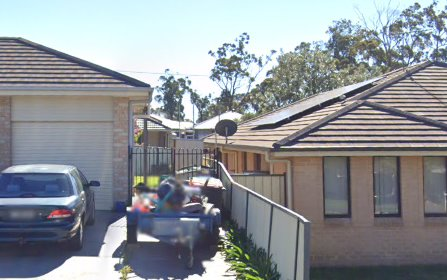 10 Laura St, Hill Top NSW 2575