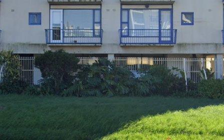 16/53 Corrimal St, Wollongong NSW 2500