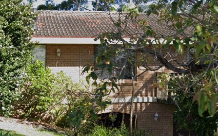 6 St Marks Cr, Figtree NSW 2525