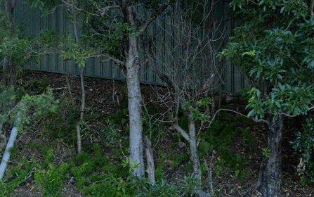 2 Ben Nevis Road, Farmborough Heights NSW