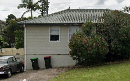 528 Northcliffe DR, Berkeley NSW