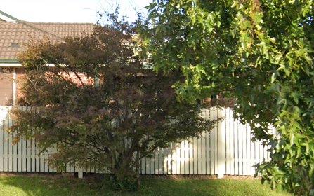 48 Glenquarry Crescent, Bowral NSW 2576