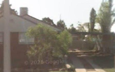 246 West St, Hay NSW 2711