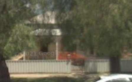 460 Moppett Street, Hay NSW