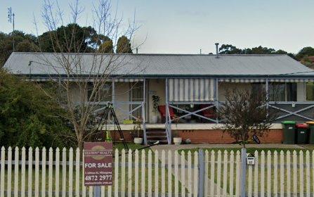 43 Berrima Road, Moss Vale NSW