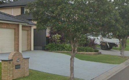 Lot 463 Gerongar Crescent, Haywards Bay NSW 2530