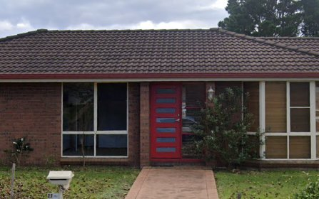 27 Willow Drive, Moss Vale NSW