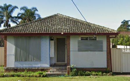 39 Davidson Street, Warilla NSW