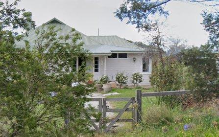 28 Lovelle Street, Moss Vale NSW