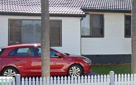2 Strata Avenue, Barrack Heights NSW