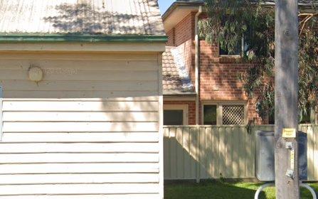 106 Tongarra Road, Albion Park NSW