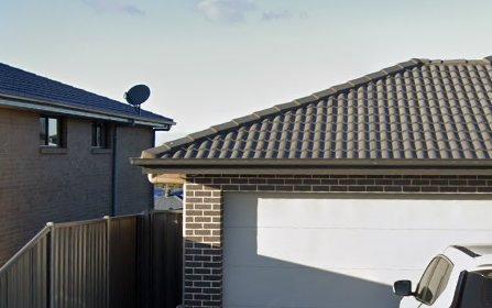 132 Pioneer Drive, Flinders NSW