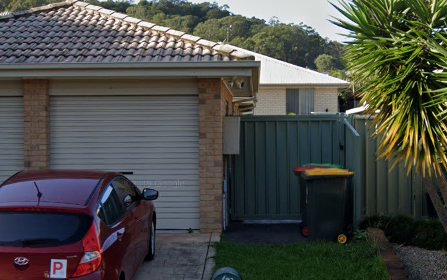 9 Ellenbrook Way, Albion Park NSW