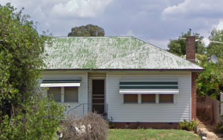 14 Bapaume Street, Cootamundra NSW