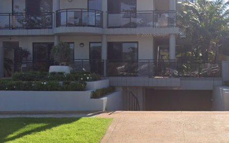 3 Bong Bong Street, Kiama NSW