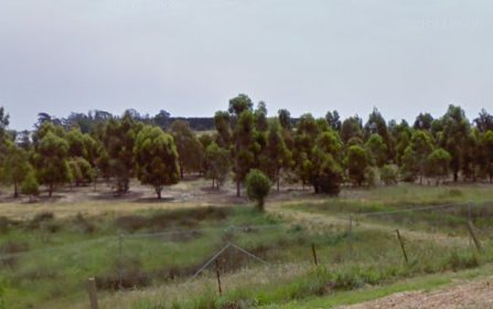3288 Middle Arm Road, Goulburn NSW