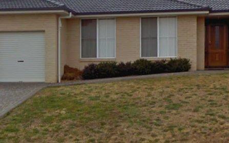 31 GreenValley Road, Goulburn NSW