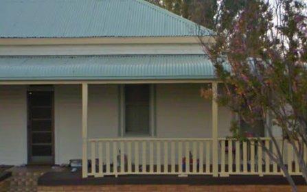 17 Roslyn Street, Narrandera NSW