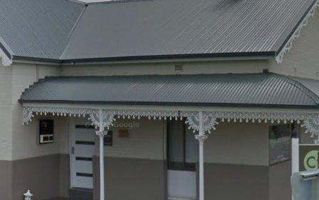 75 Bradley Street, Goulburn NSW