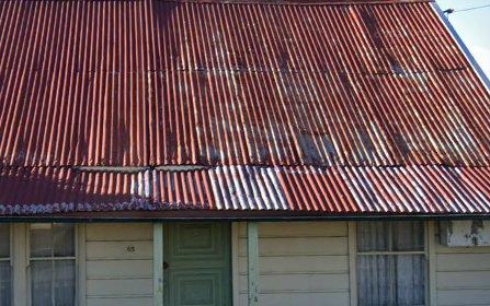 65 Cowper Street, Goulburn NSW