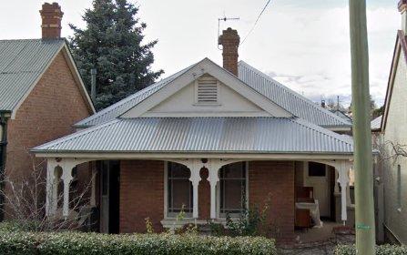 45 Addison Street, Goulburn NSW