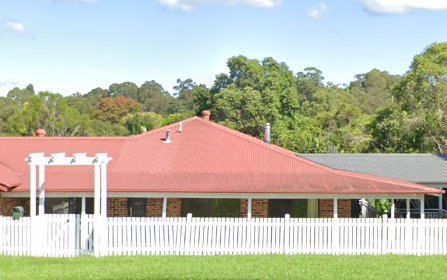 10 Binks Place, Cambewarra NSW