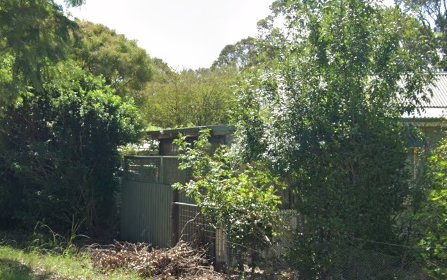 111A Cambewarra Road, Bomaderry NSW