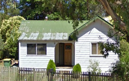 28 Browne Street, Yass NSW