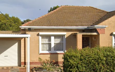 74 Bower Road, Semaphore Park SA