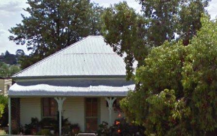25 Denison Street, Junee NSW