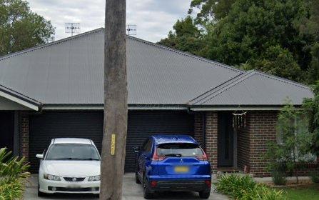 66B Kalandar Street, Nowra NSW