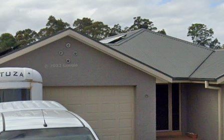 7 Marana Close, Nowra NSW 2541