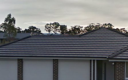 24 Blue Bell Way, Worrigee NSW