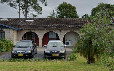 83 Hillcrest Av, South Nowra NSW 2541