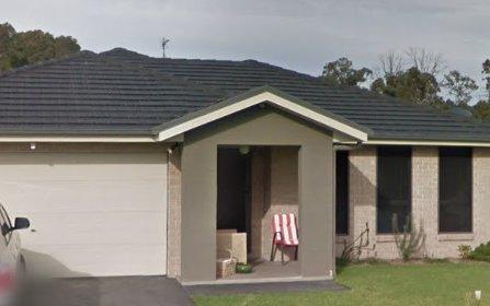 29 Terralla Grove, South Nowra NSW