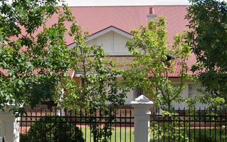 3 Bakewell Street, Tusmore SA