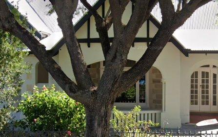 164 Fisher Street, Malvern SA