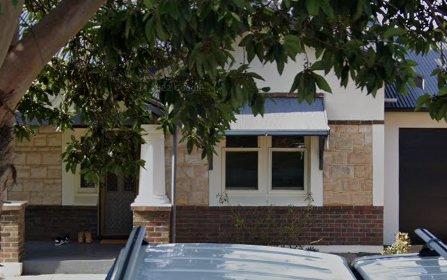 10 Olive Grove, Westbourne Park SA