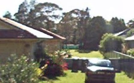 108 Lackersteen Street, Callala Bay NSW