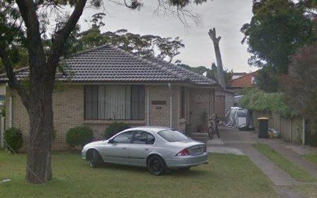 24 Beach Street, Vincentia NSW