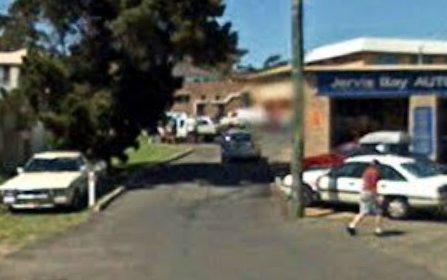 Lot 812 Transom Street, Vincentia NSW 2540